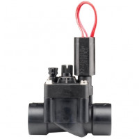 Hunter PGV 25mm Solenoid Valve  c/w F/C