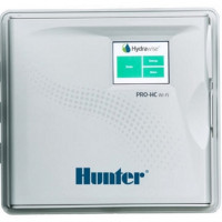 Hunter Pro-HC Hydrawise Controller 12 Zone Indoor