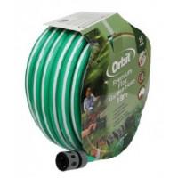 Orbit Premium Garden Hose 18mm x 30m Fitted