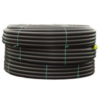 Lateral Tube 19mm x 100m 5 Bar
