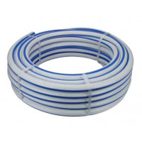Washdown Hose 32mm x 30m