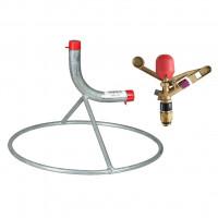 Sprinkler Stand Kit 20mm – NA233B